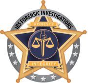 IRS | Forensic Investigations